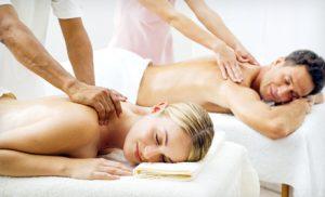 hamam masaj fiyatları çiftlere özel